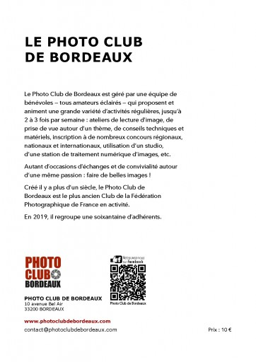 Catalogue expo 2019-consultation ecran_Page_17