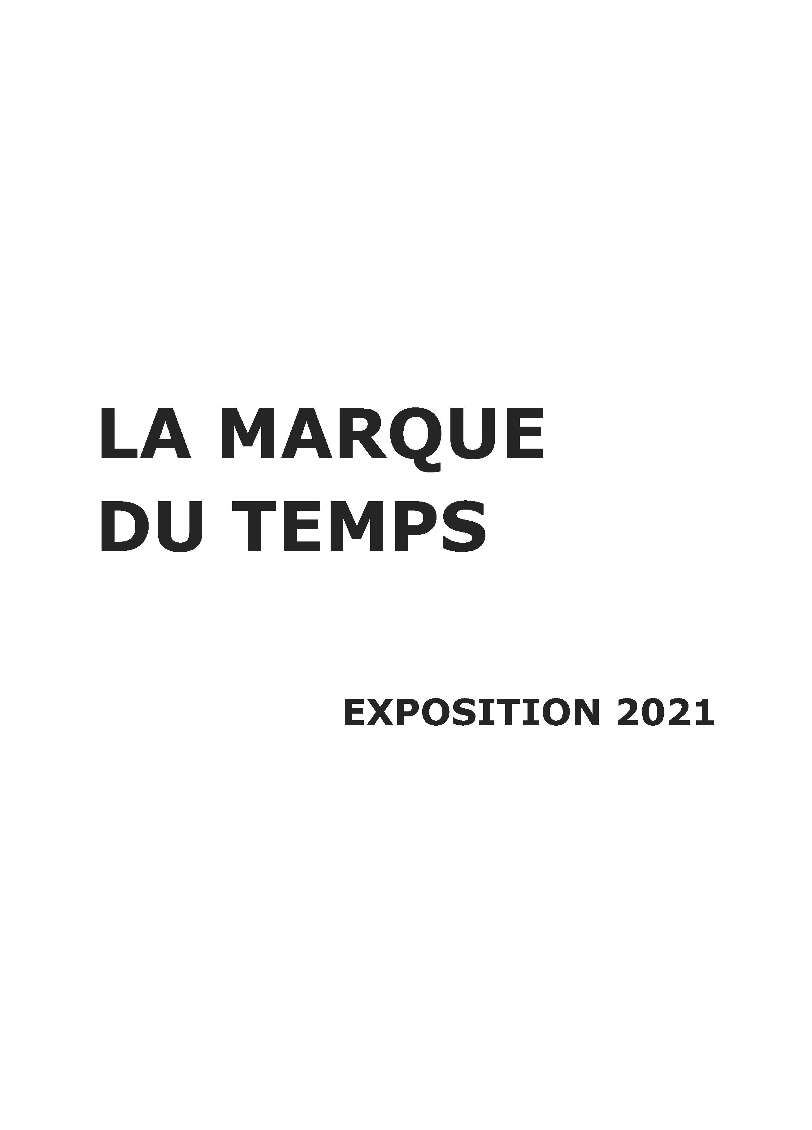 Catalogue expo 2021_Page_03