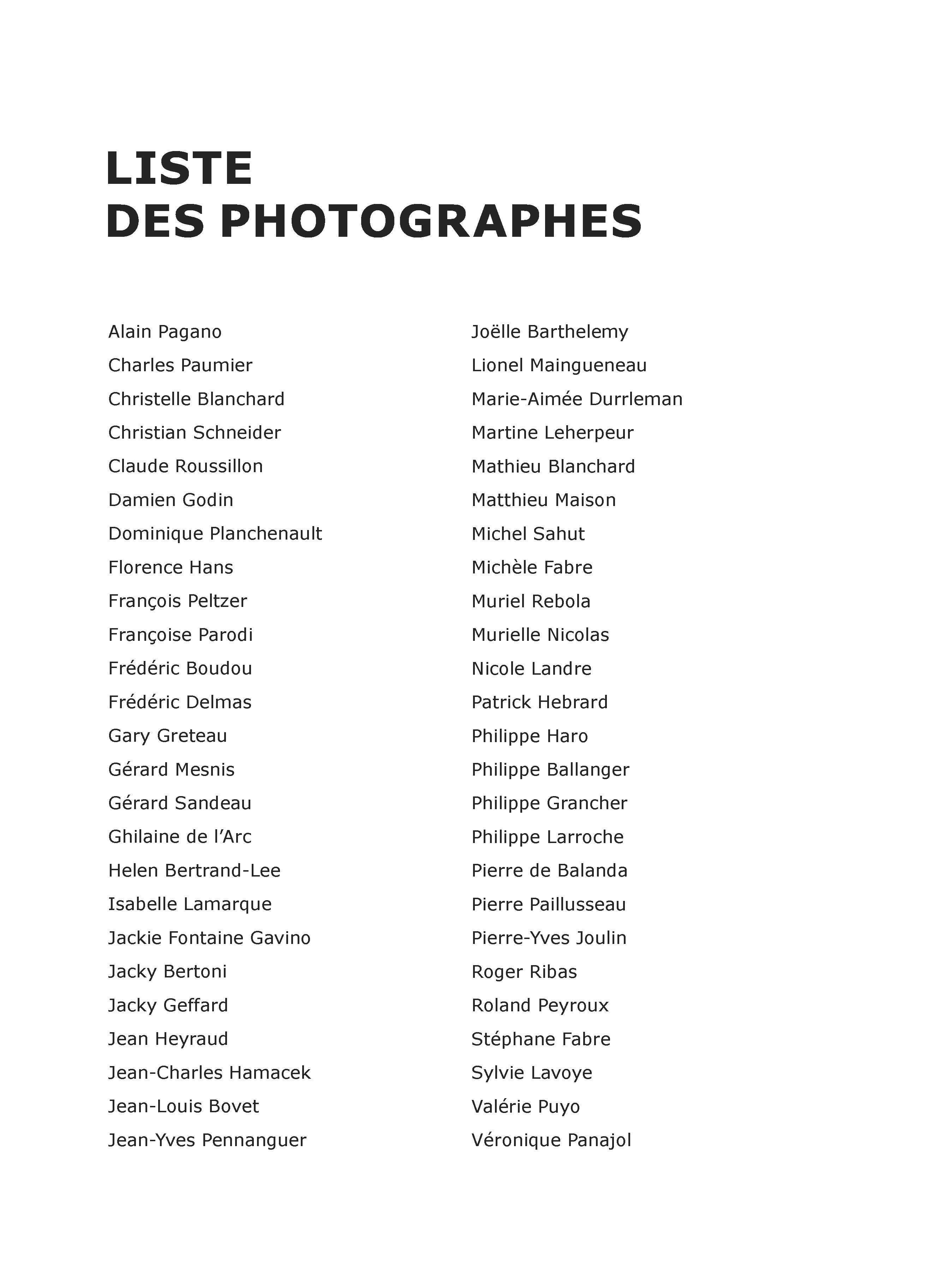 Catalogue expo 2021_Page_04