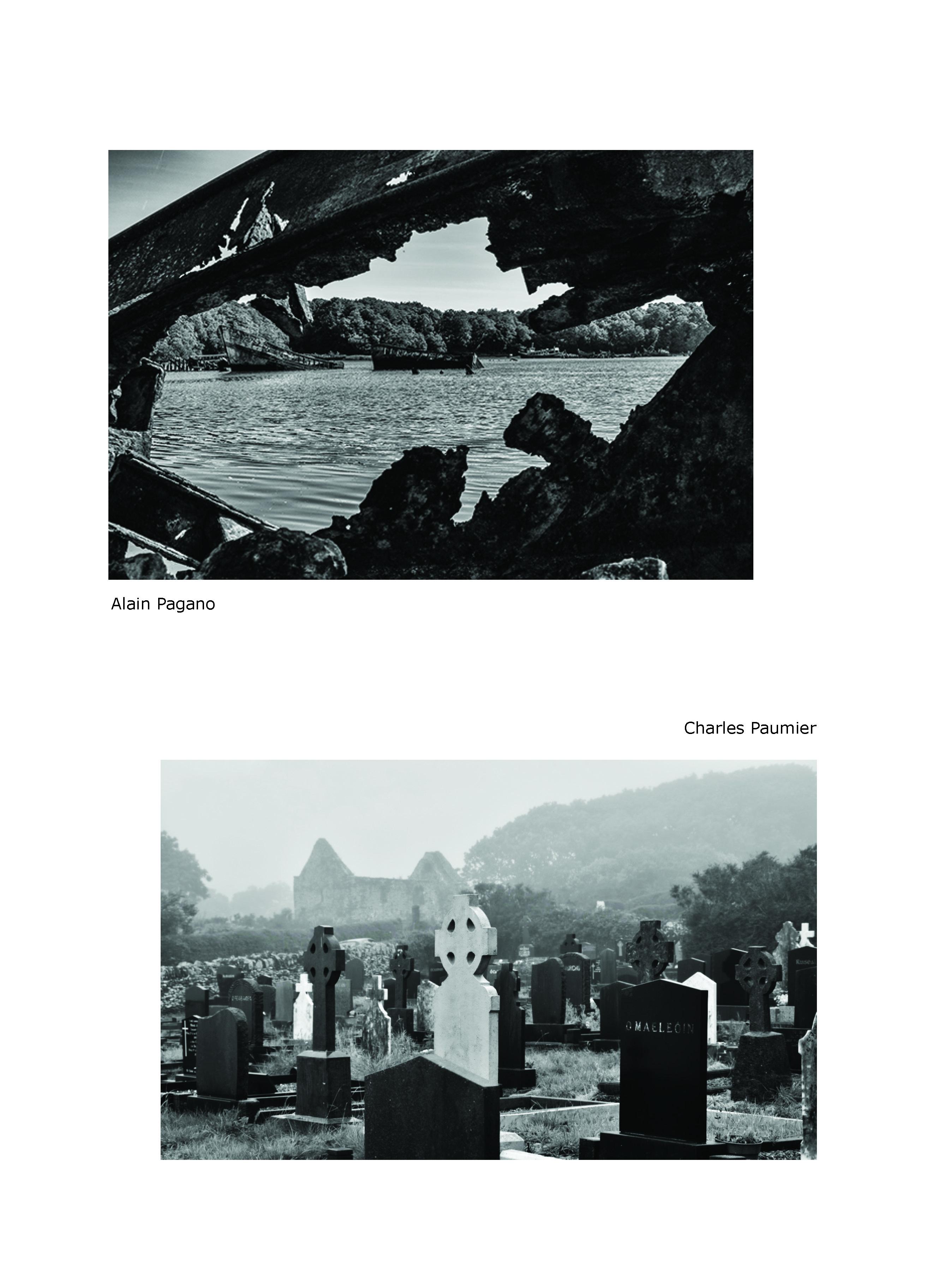 Catalogue expo 2021_Page_06