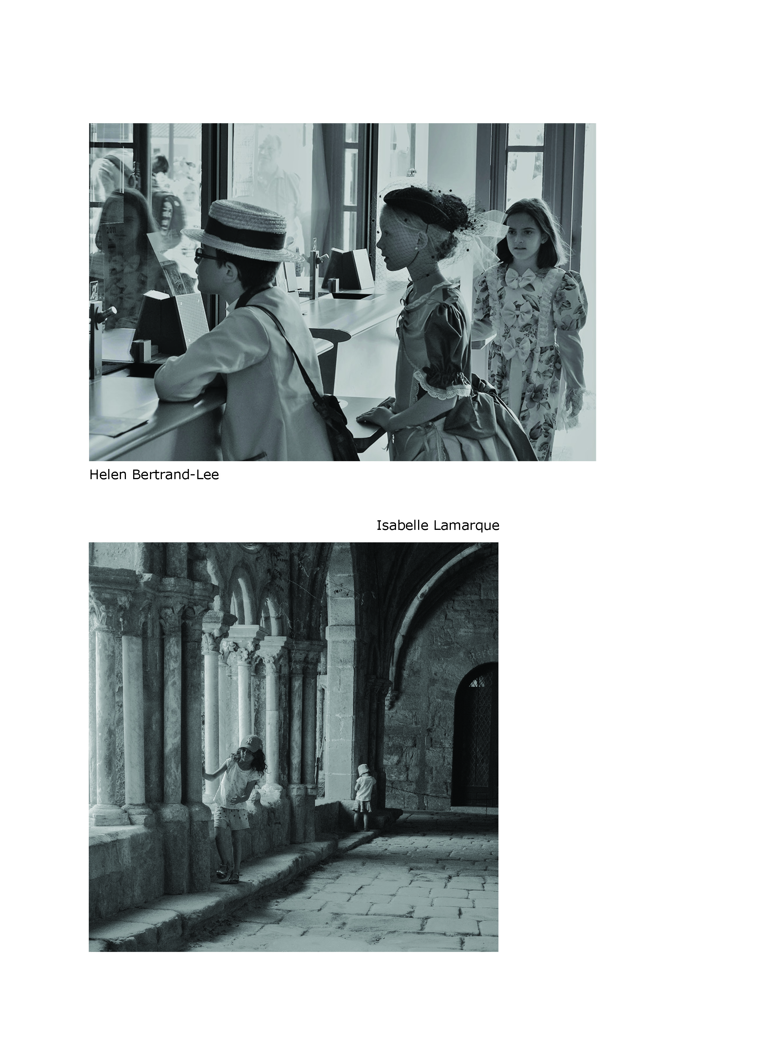 Catalogue expo 2021_Page_14