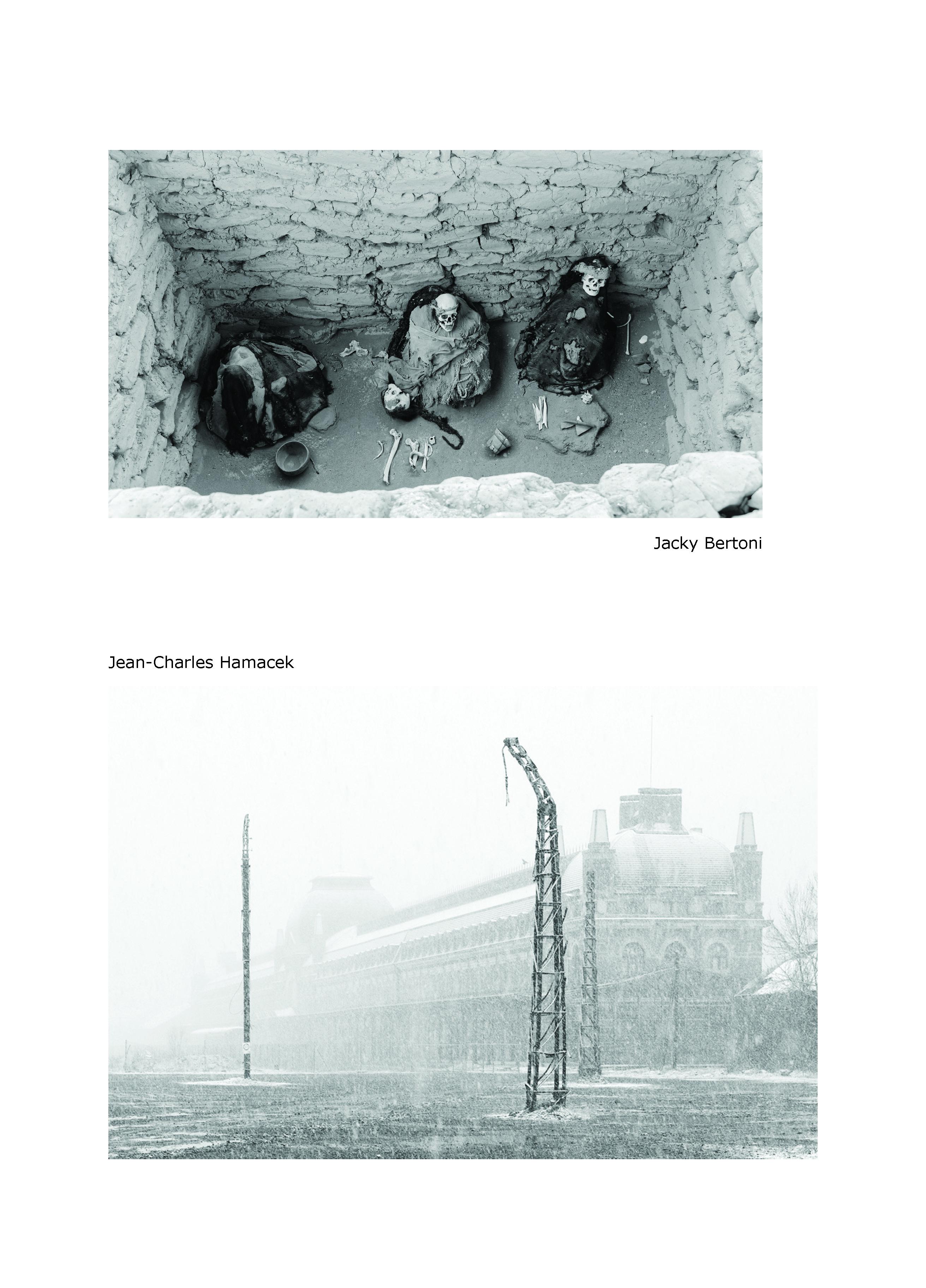 Catalogue expo 2021_Page_16