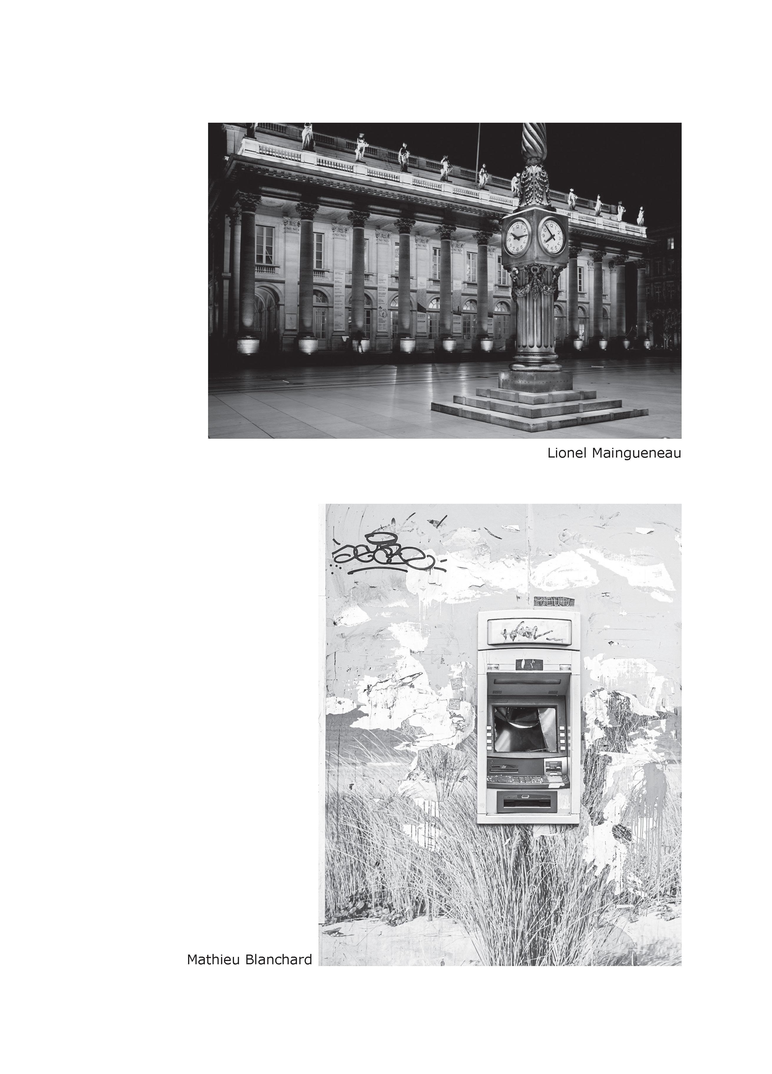 Catalogue expo 2021_Page_19