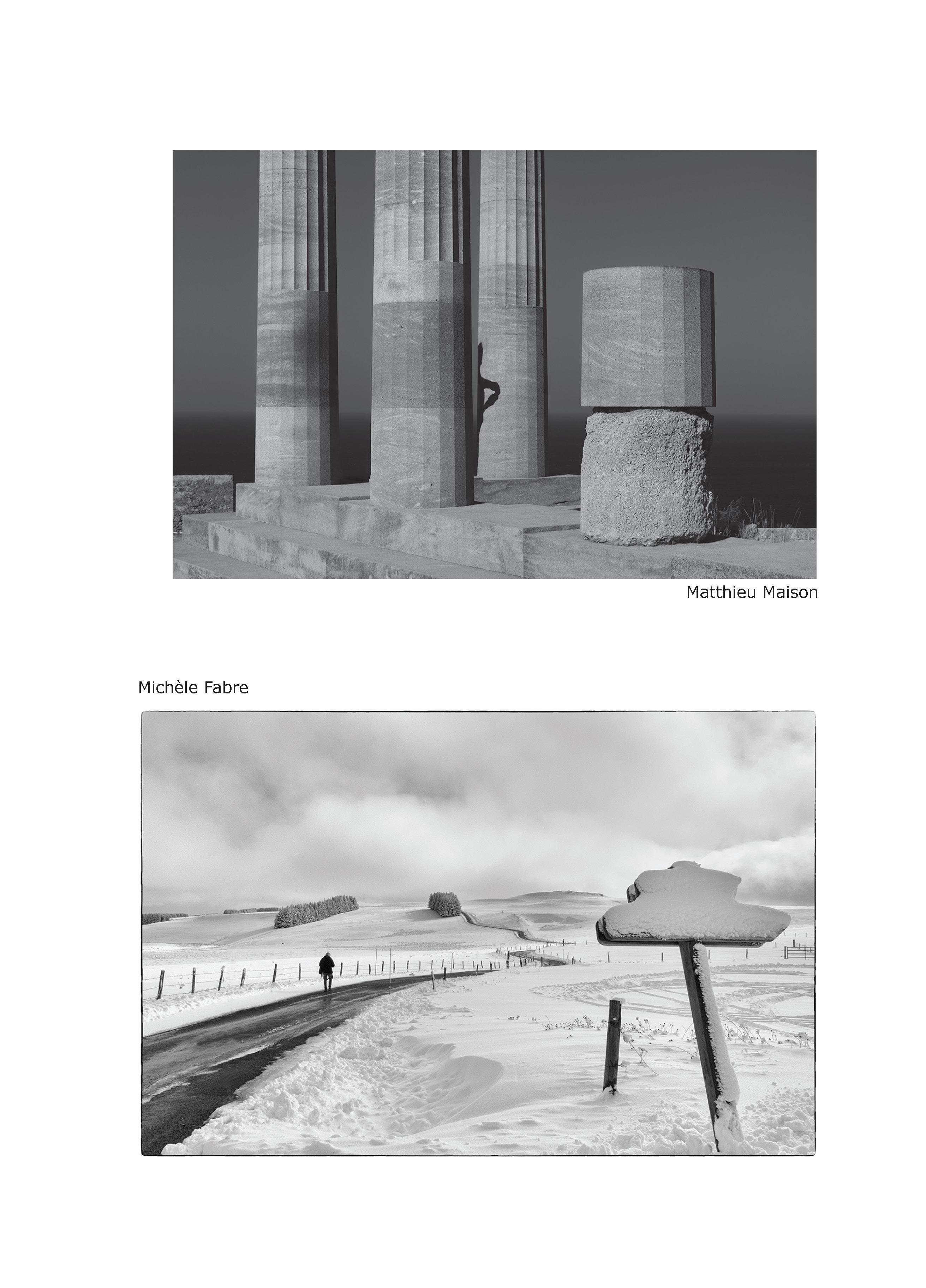 Catalogue expo 2021_Page_21