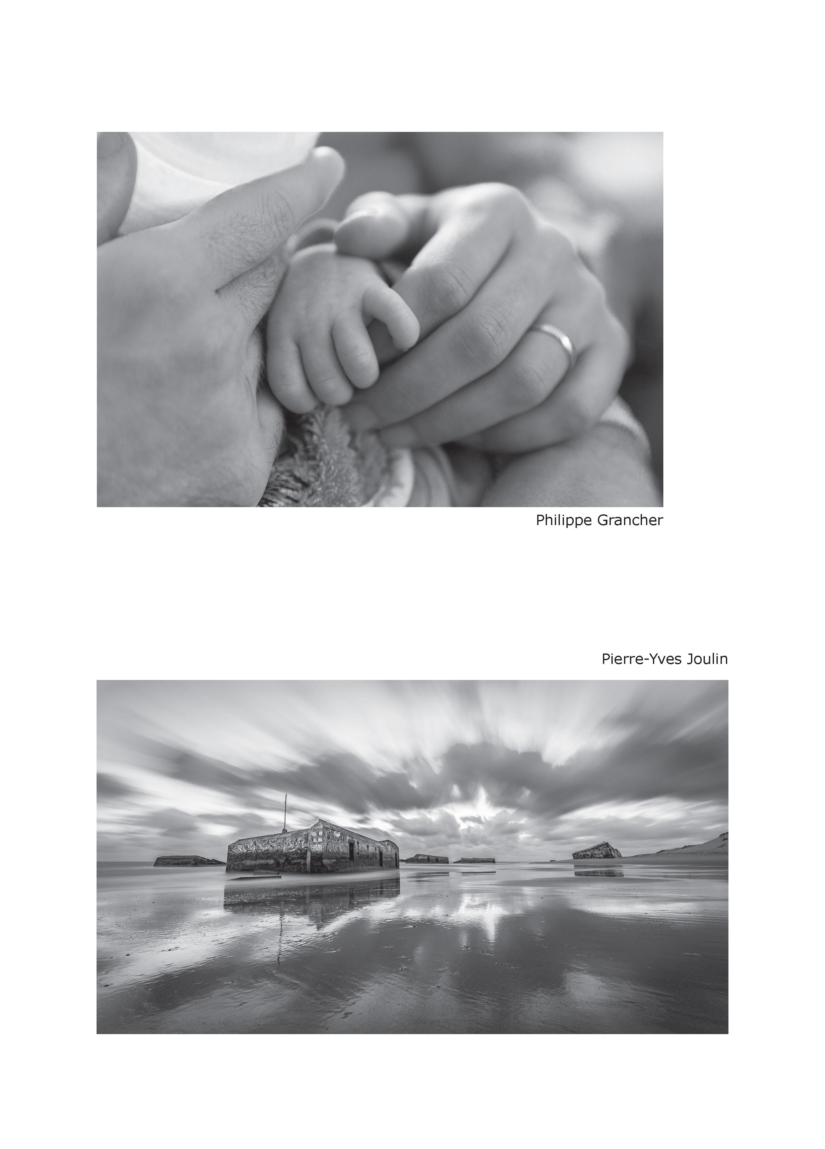 Catalogue expo 2021_Page_26