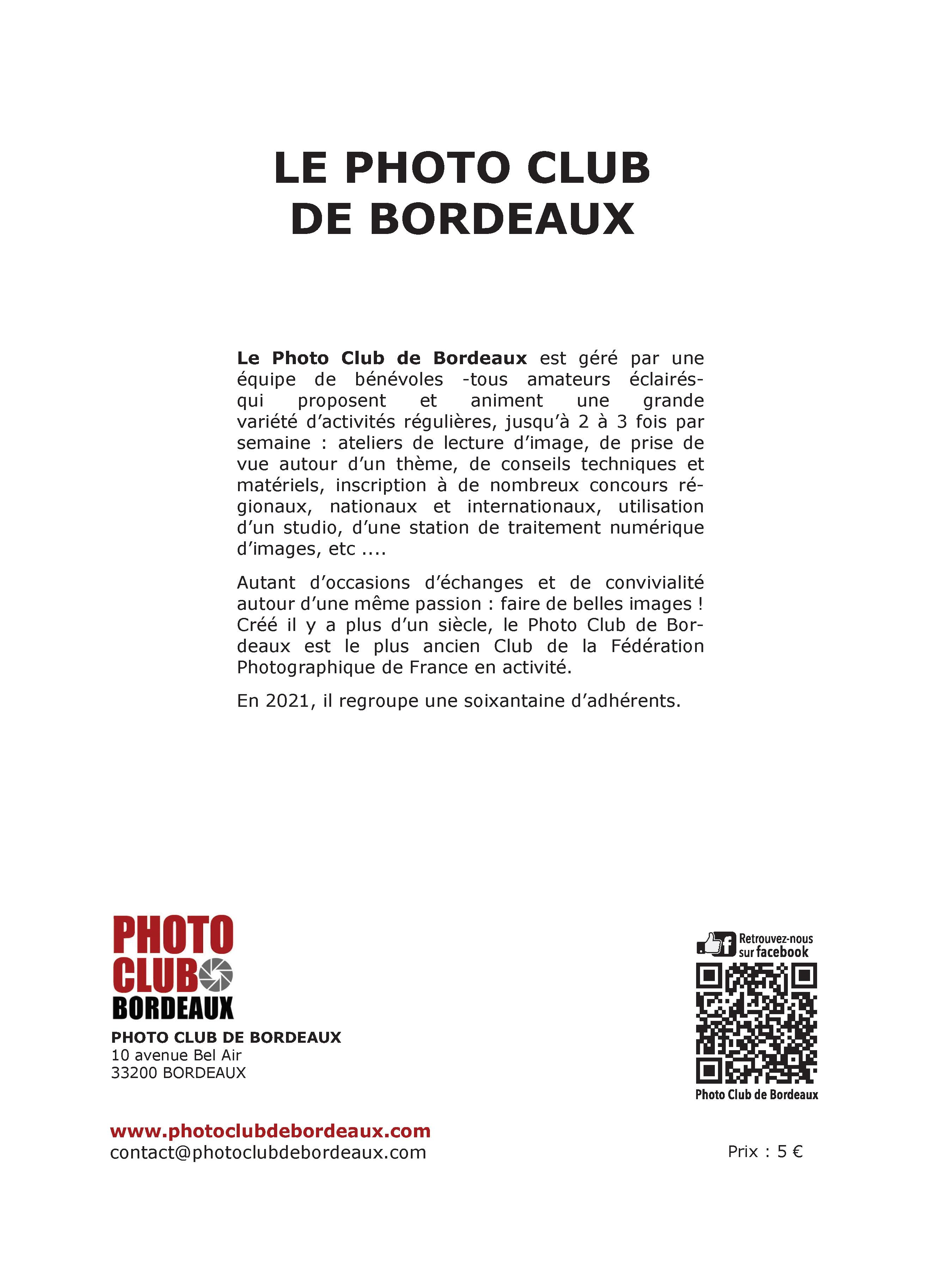 Catalogue expo 2021_Page_32