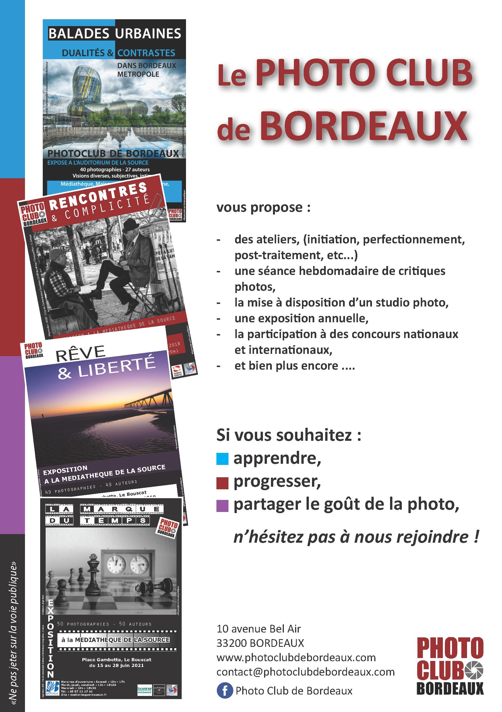 flyer2021-2.pdf